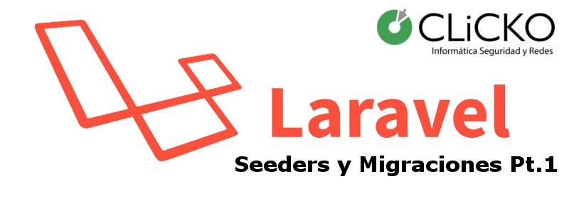 laravel-clicko-informatica-seeders1