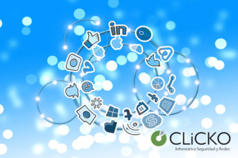 redes-sociales-clicko-informatica-marketing-digital