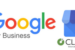 Ventajas de Google My Business para tu empresa