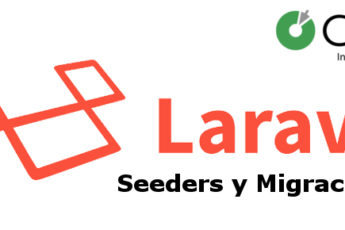 laravel-clicko-informatica-seeders3