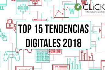 top-15-tendencias-digitales-2018-clicko