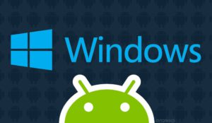 android-windows-clicko