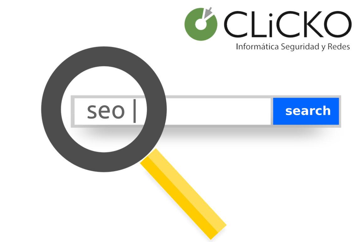 posicionamiento-seo-clicko-errores