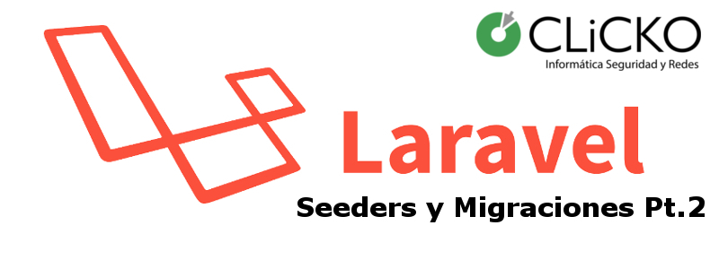 laravel-clicko-informatica-seeders2