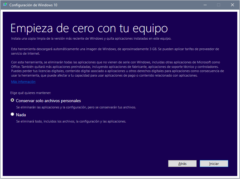 clicko-informatica-windows-refresh-tool-2