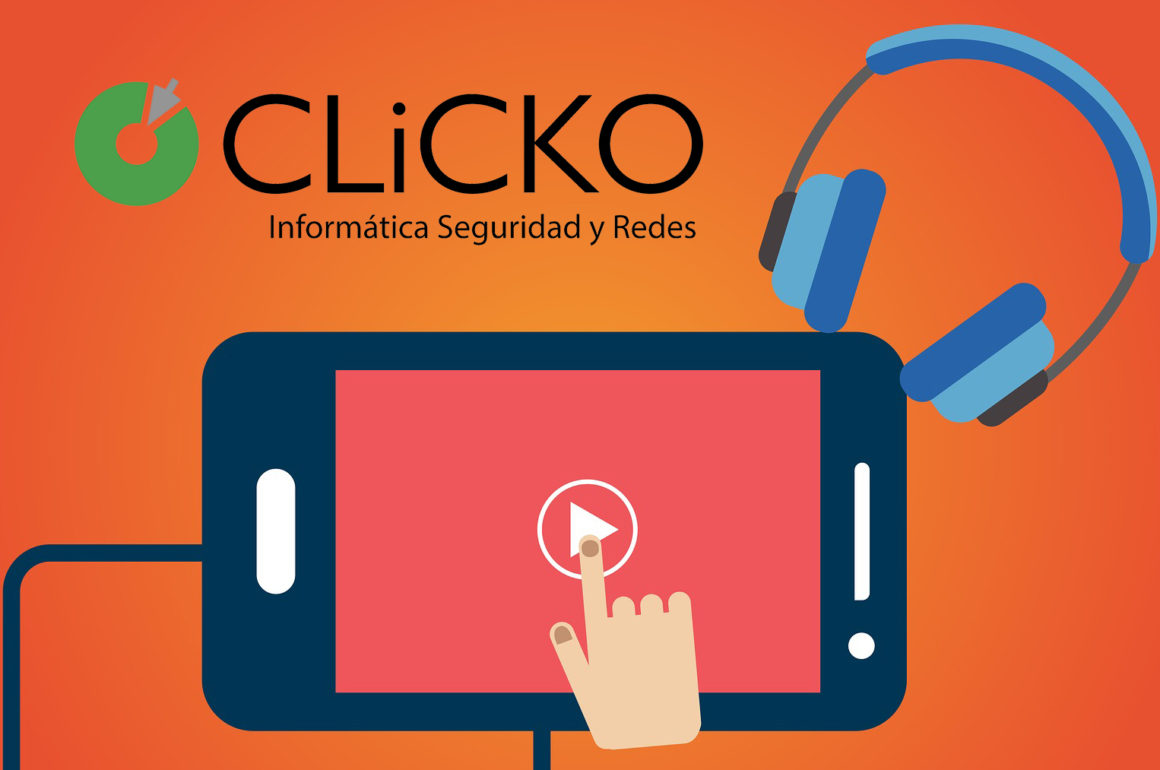 clicko-informatica-video-online-marketing-digital
