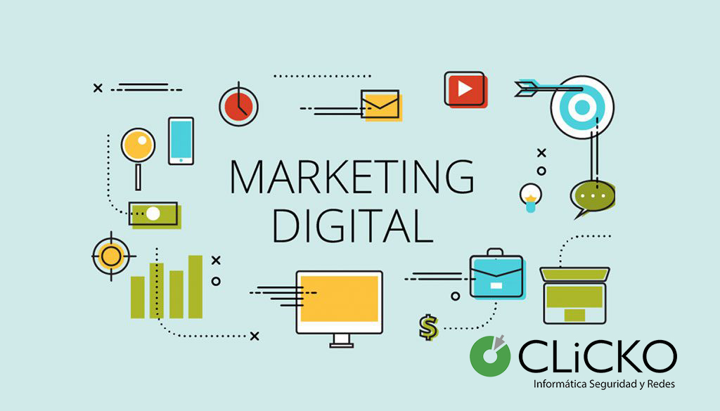 marketing-digital-campañas-busqueda-clicko-informatica