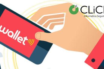pagar-movil-clicko-informatica-sistemas