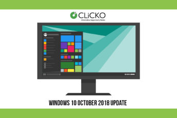 windows-10-update-2018-clicko-informatica