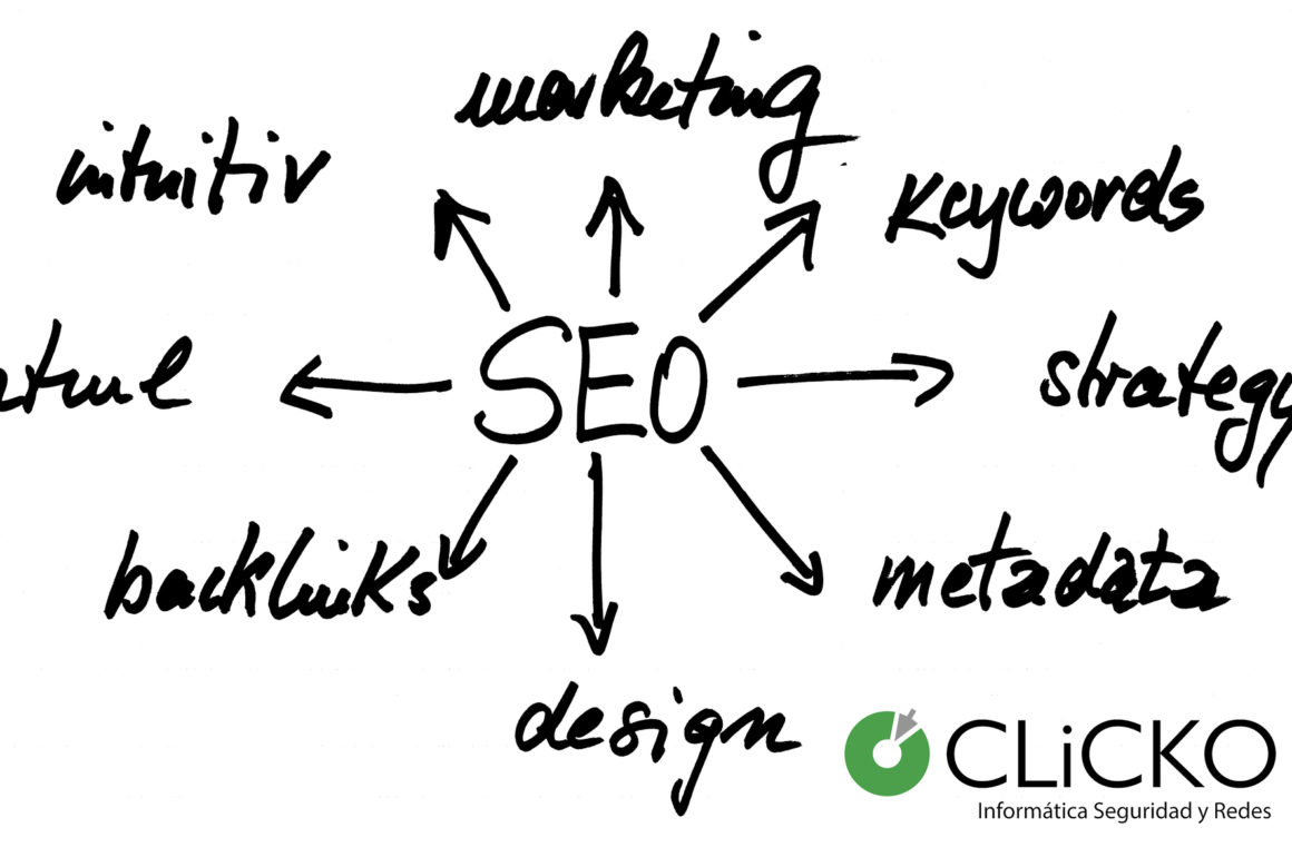 clicko-informatica-tendencias-seo-marketing-digital