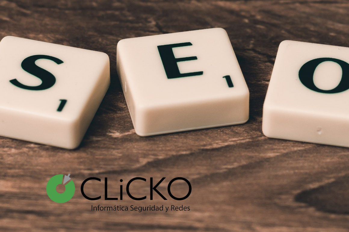 clicko-informatica-seo-on-page