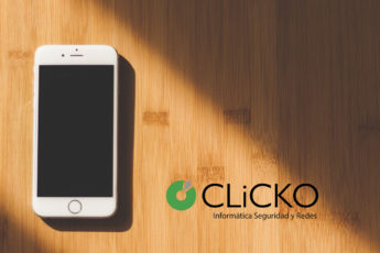 clicko-informatica-marketing-movil-tendencias