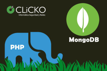 clicko-informatica-mongodb-with-php
