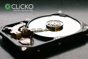 clicko-informatica-sistemas-liberar-espacio-disco