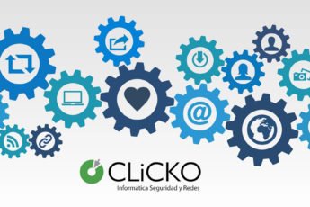 clicko-informatica-estrategia-marketing