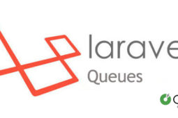 Enviar correos usando Laravel Queue