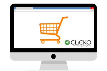 ecommerce-marketing-digital-clicko-informatica