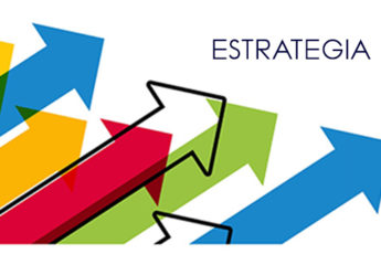 estrategia-omnicanal-clicko-informatica-marketing-digital