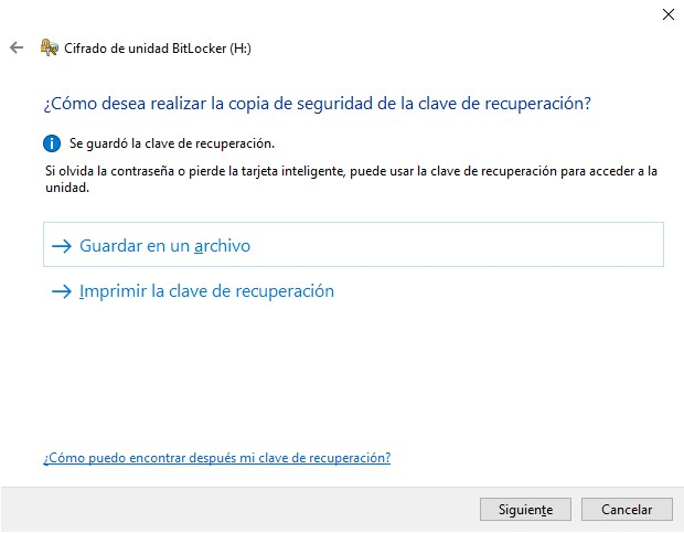 clicko-informatica-sistemas-bitlocker-windows