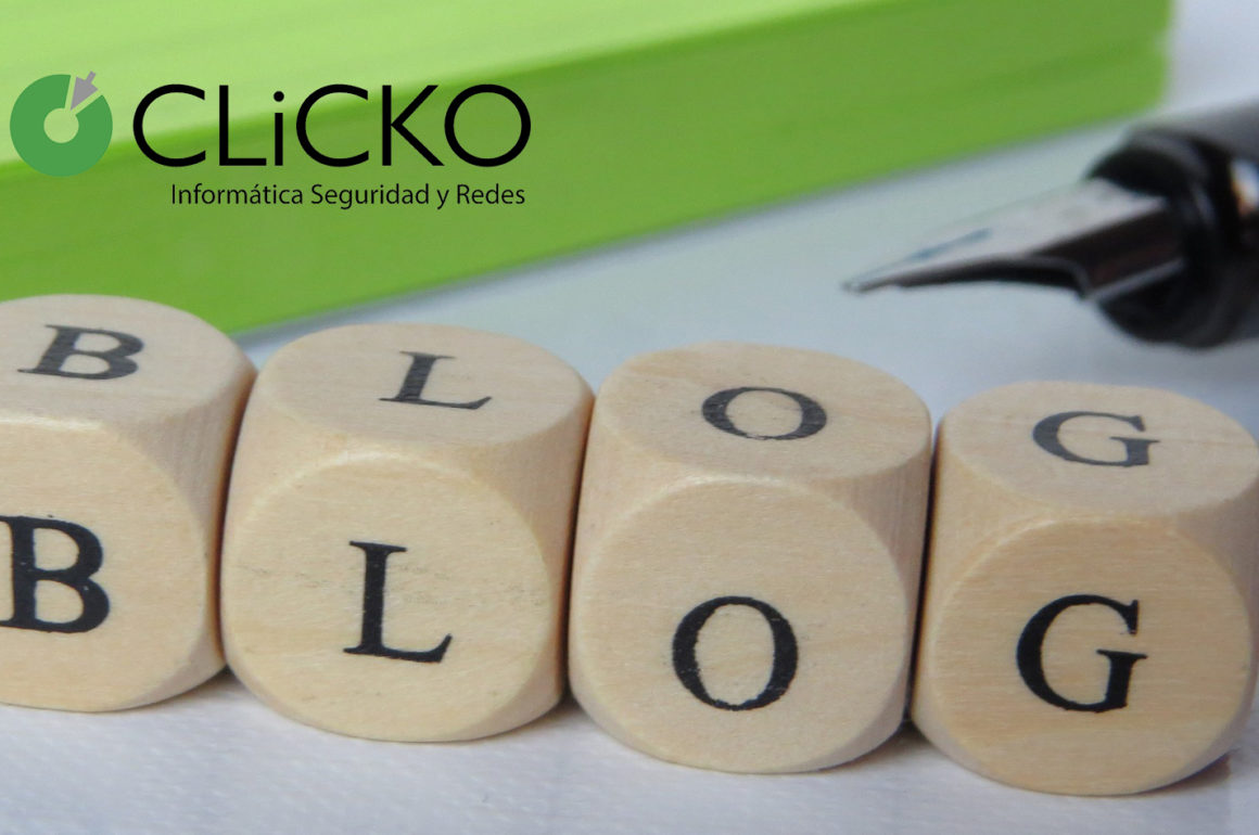 clicko-informatica-marketing-digital-importancia-blog-empresa