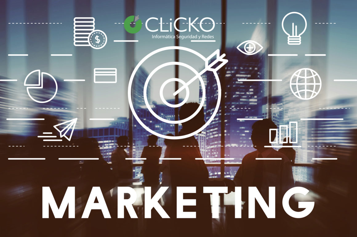 clicko-informatica-tendencias-marketing-digital-2020