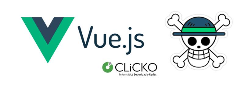vue3-clicko-informatica-programacion